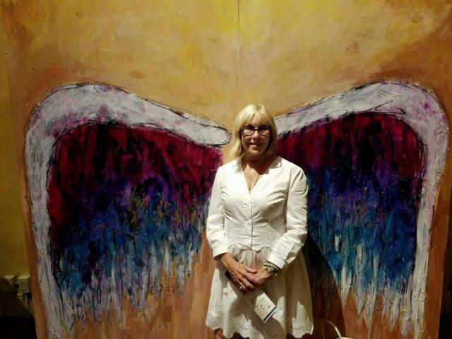louise-wings-painting