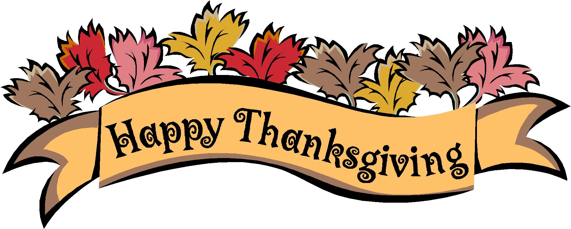 Thanksgiving  – Compassion – Knowledge- Forgiveness- Growth