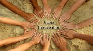 alcohol_intervention_family_intervention_and_addiction_treatment