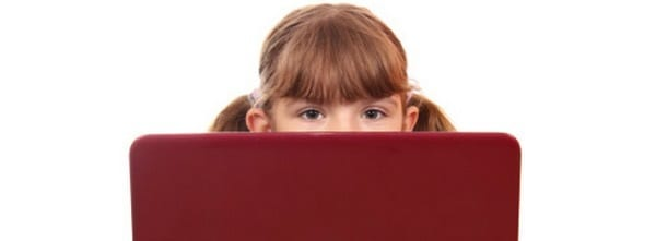 Digital Technology: How It Affects The Next Generation