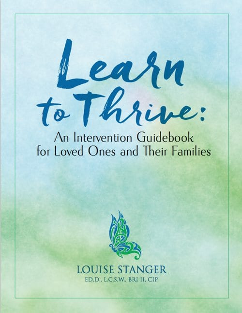 Review of Learn to Thrive