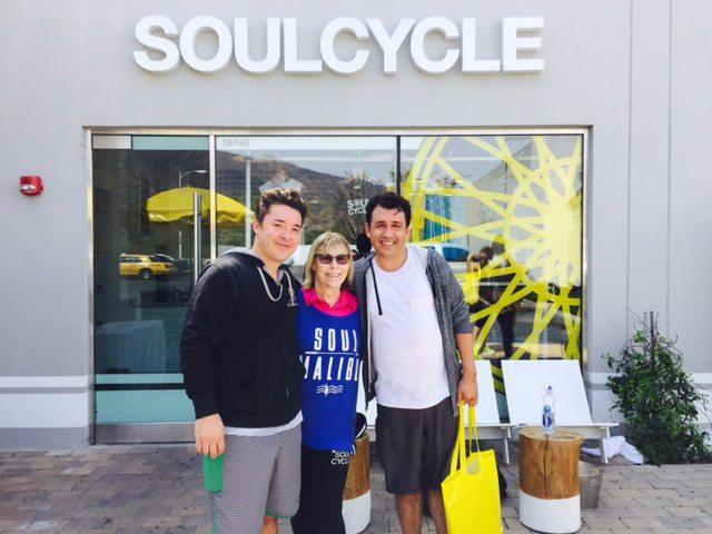 Soul-Cycle-3