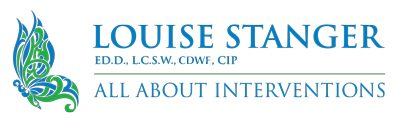 Interventionist | Licensed Professional Family Interventions