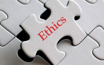 ethics for health professionals stanford pdf