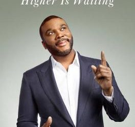 What Do Tyler Perry, the 12-Steps of AA & Bhutan Have In Common? Resolution for 2018