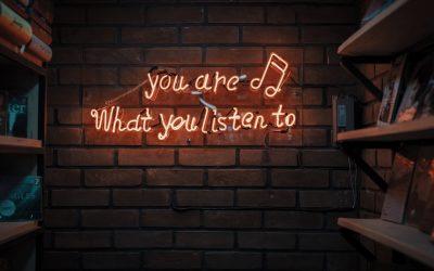 How Do You Listen