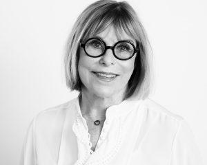 Louise Stanger