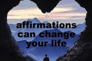 5 Ways to Create Your Own Affirmations