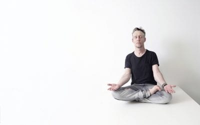 Gratitude Activities for Addiction: A Meditation on Abundance and Gratitude