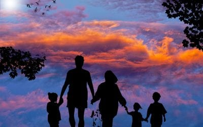 3 Ways An Intervention Leads Families From Fear to Hope
