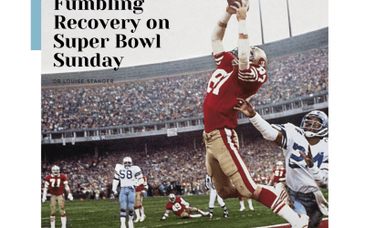 Super Bowl Sunday: Tips to Avoid Fumbling In Recovery