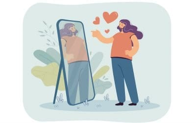 12 Ways To Live Peacefully With A Narcissist