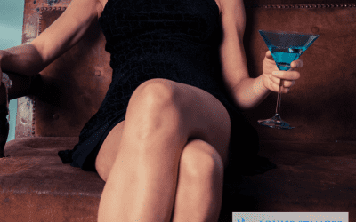 Have We Come a Long Way, Baby? Women and Alcohol